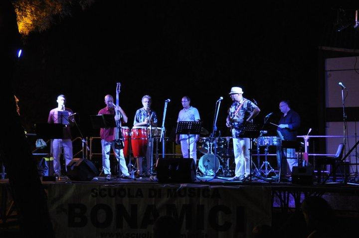 festa-2011-2