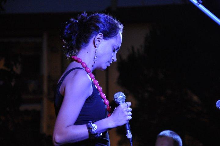 festa-2011-3