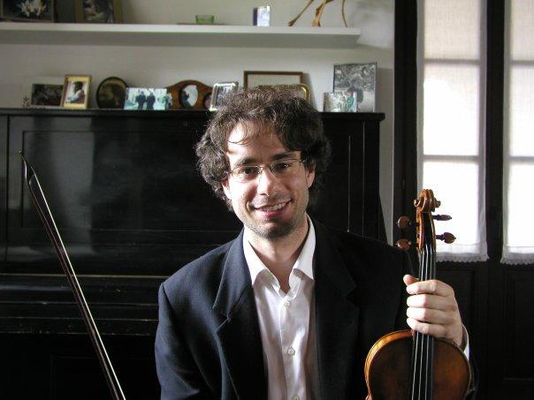Agostino Mattioni