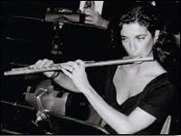 Lucia Neri