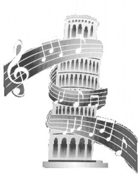 Festa di Fine Anno Scolastico – I Passi in Musica!