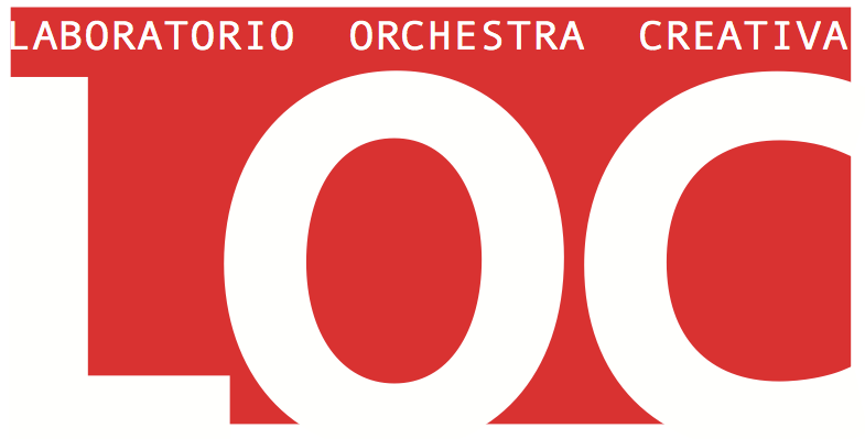 Laboratorio Orchestra Creativa