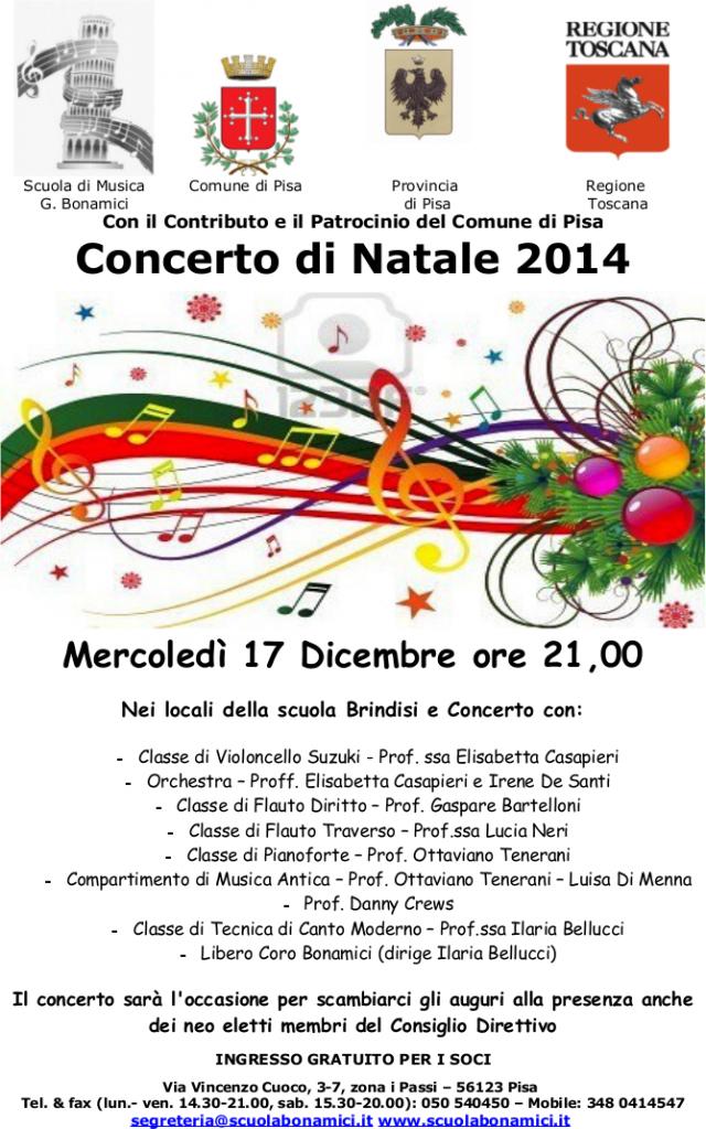 festa-natale-2014