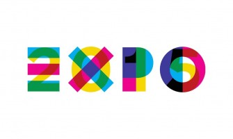 Verso EXPO con i Bouchons De Liège
