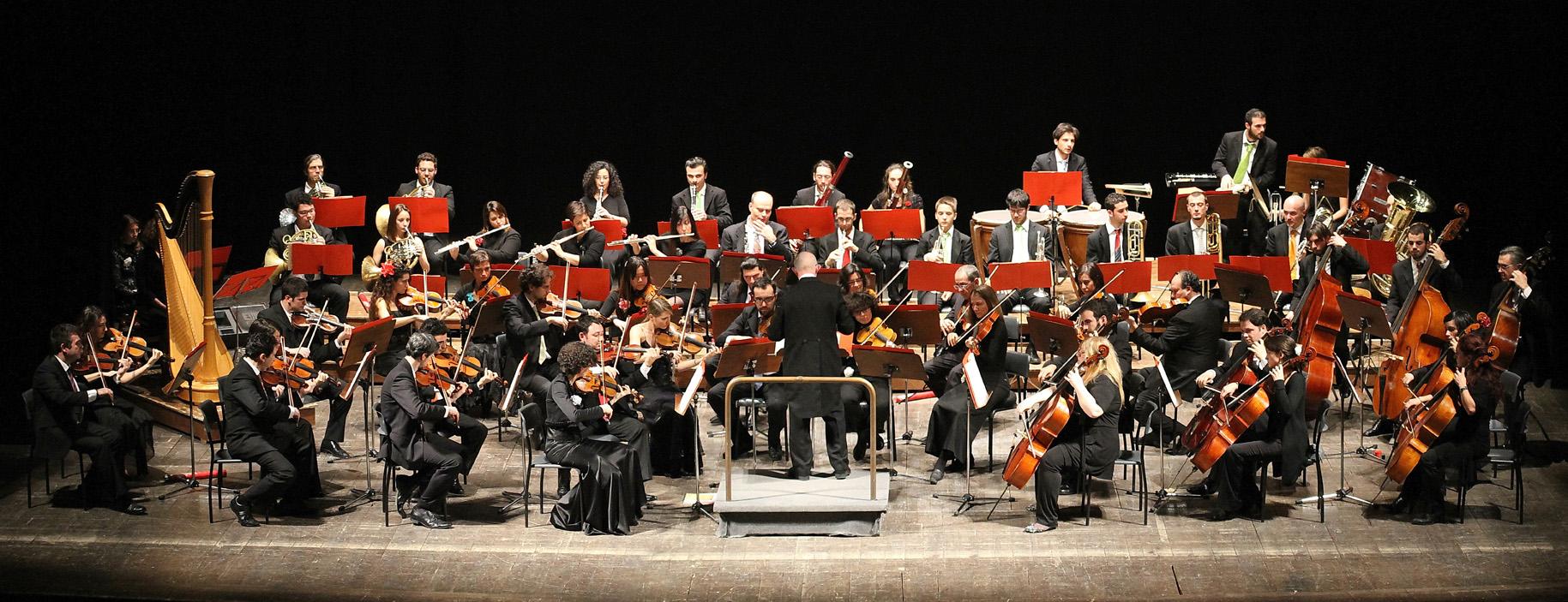 orchestra-RID