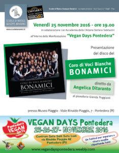 bonamici_locvocibianche_vegdays2511