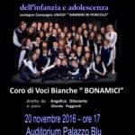 locandina-concerto-20-nov-2016