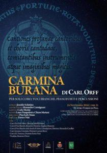 locandina-teatro-verdi-carmina-burana