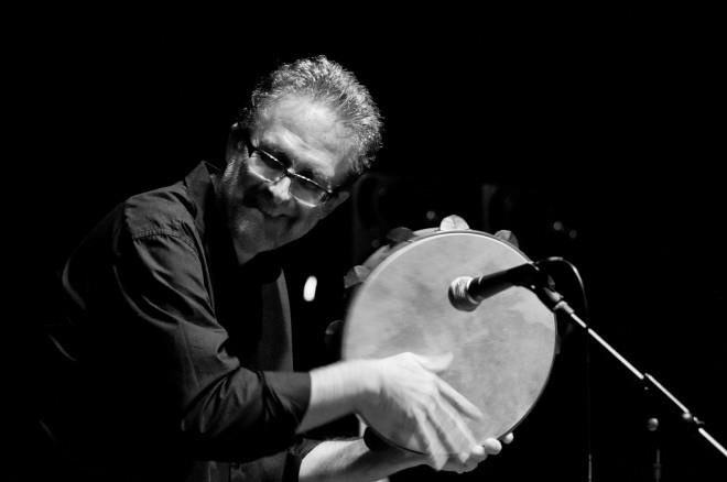 Massimo Paoletti