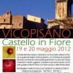 castelloinfiore-2013