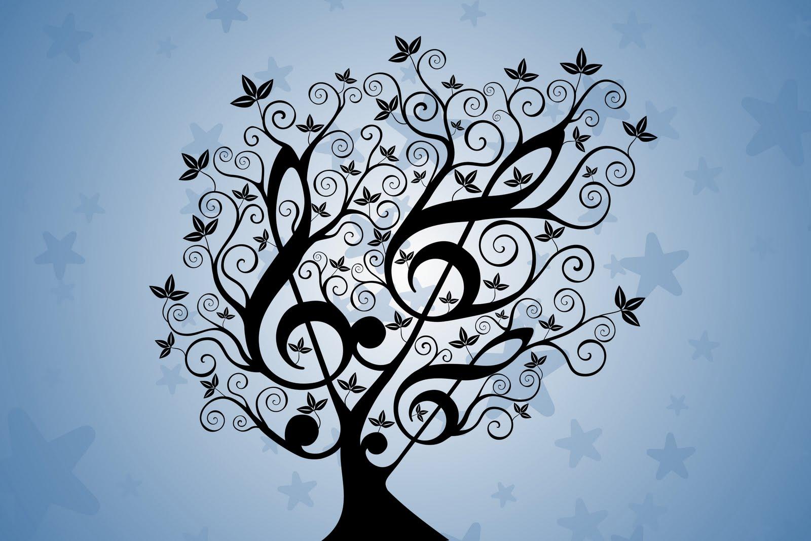 Dipartimento di Musicoterapia – Attività Anno Scolastico 2013-2014