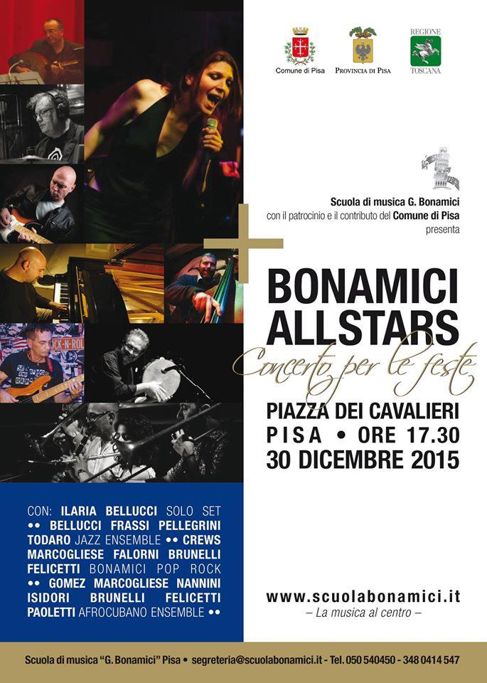 bonamici-all-stars