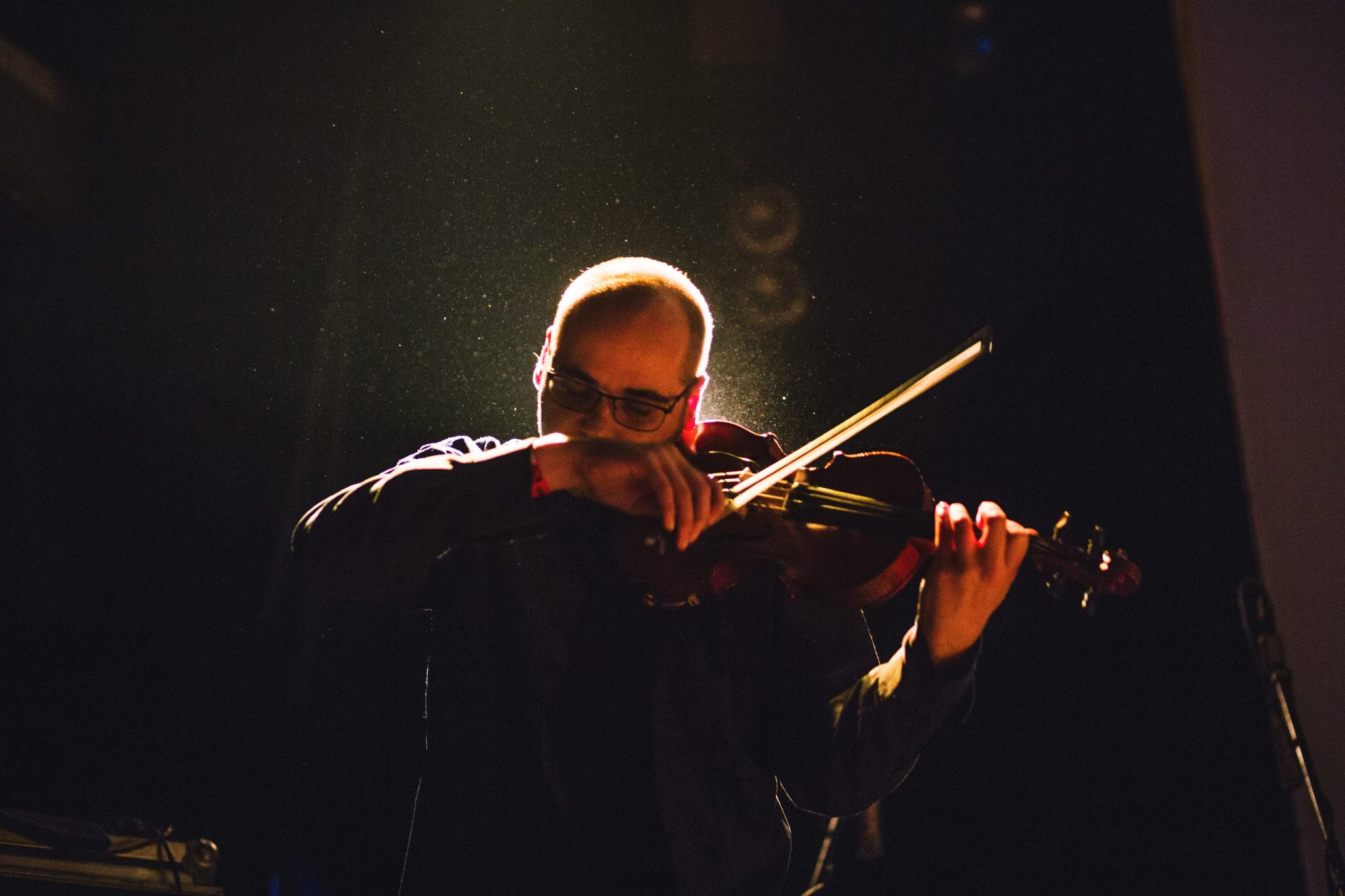 Andrea Cattani
