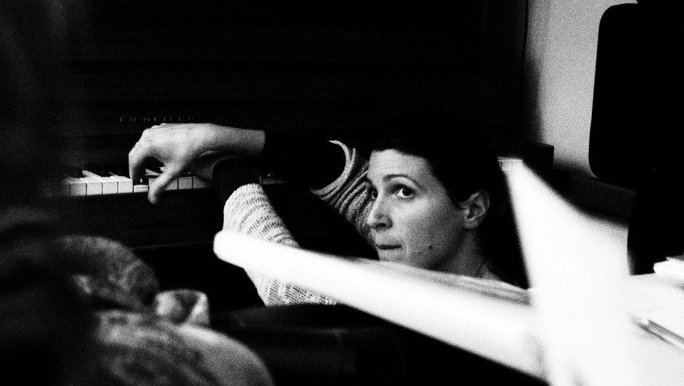 Quattro chiacchiere sulla voce cantata con Ilaria Bellucci